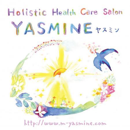 yasmine_icon_convert_20160704164737.jpg