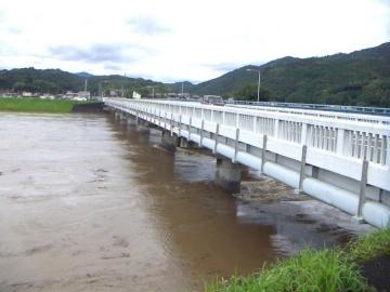 台風16号 (3)