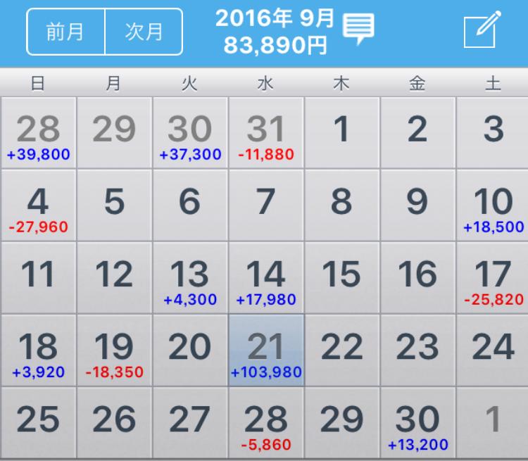 2016.09まとめ2