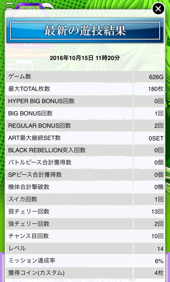 2016.1015.10