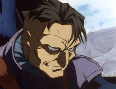 Gundam_08Team_Norris1s.jpg