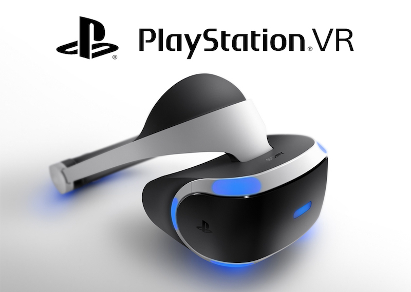psvr-total-30-million-ps4-sales.jpg