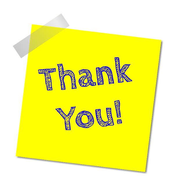 thank-you-1428147_640.png