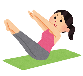 pilates_woman.png