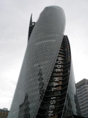 20161009