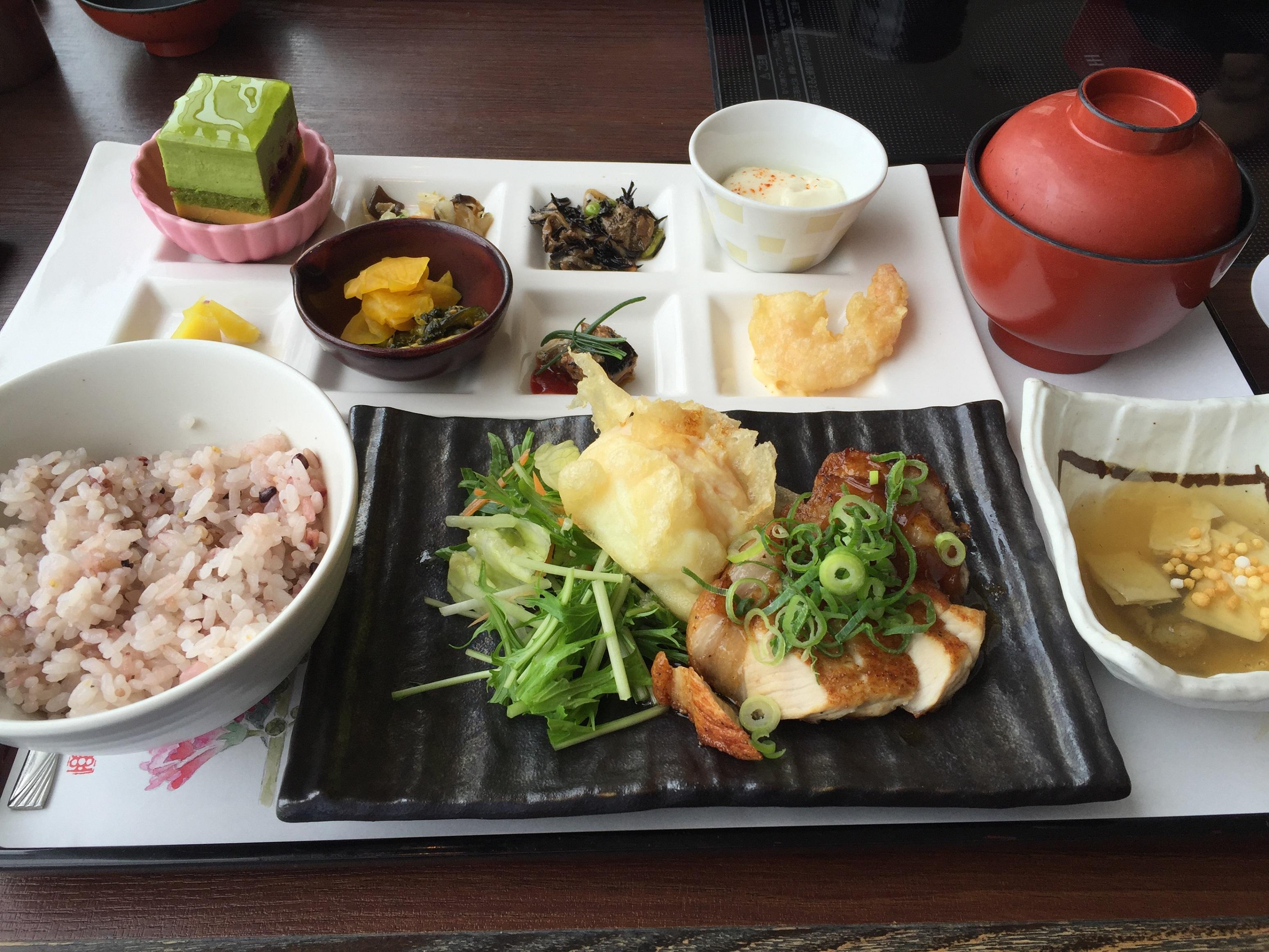 2016京都日帰り2