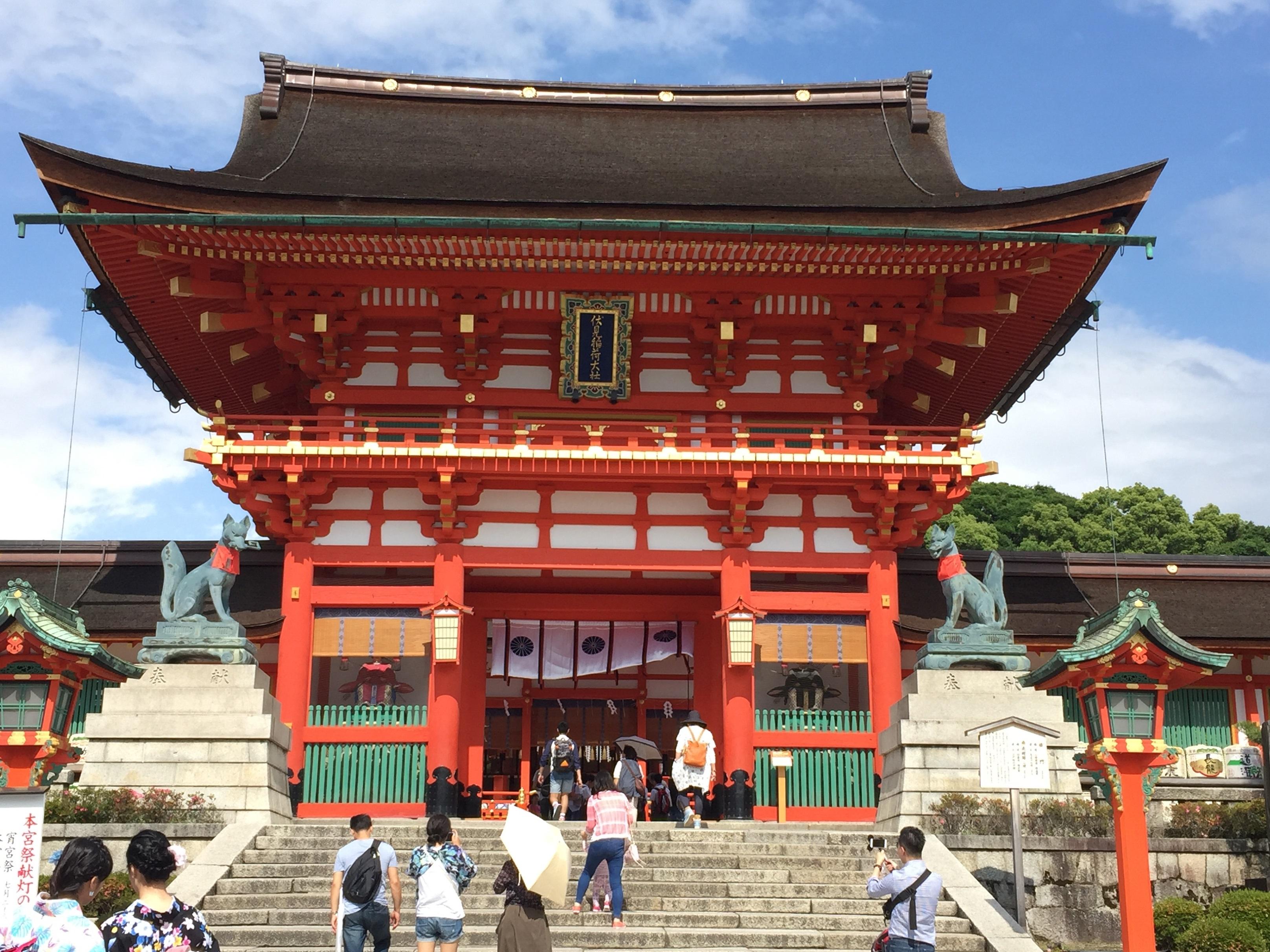 2016京都日帰り3