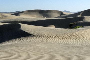 blog TAKE 100 Delta, 93N, Little Sahara, Dune & Sky 27677-8.9.07.jpg