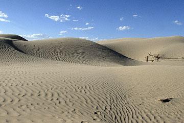 blog TAKE 100 Delta, 93N, Little Sahara, Dune & Sky 27676-8.9.07.jpg