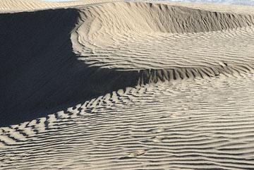 blog TAKE 100 Delta, 93N, Little Sahara, Dune 27675-8.9.07.jpg