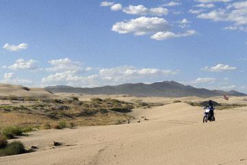 blog TAKE 100 Delta, 93N, Little Sahara, Dune, Riders & Sky 27669-8.9.07.jpg