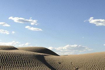 blog TAKE 100 Delta, 93N, Little Sahara, Dune & Sky 27680-8.9.07.jpg