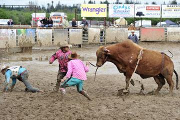 blog 24 D3S Oakdale Rodeo, Bull Riding 2-13, Jesse Aitken (NS Laytonville, CA)_DSC6083-4.10.16.(2).jpg