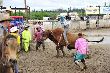 blog 24 D3S Oakdale Rodeo, Bull Riding 2-13, Jesse Aitken (NS Laytonville, CA)_DSC6079-4.10.16.(2).jpg