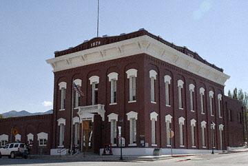 blog 24789 1879 Courthouse, Eureka, NV-8.10.07.jpg