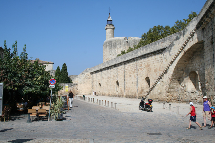 Aigues_Mortes_-_City_Walls_.jpg