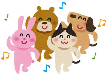 animal_dance-(1).jpg