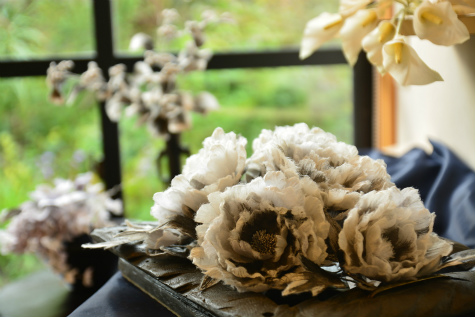 ブログ陽子の花の世界C