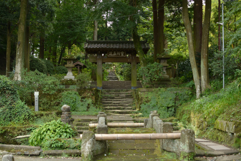 ブログ鎌倉1