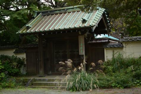 ブログ鎌倉12