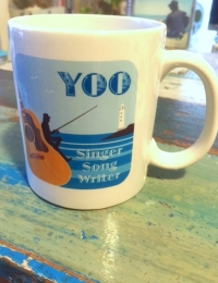YOOマグカップ表
