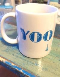 YOOマグカップ裏