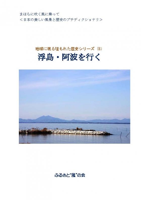 8_Ukishima_Aba_Top.jpg