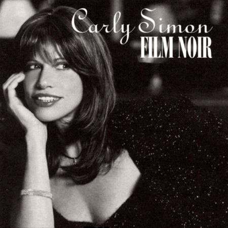 Carly Simon Film Noir