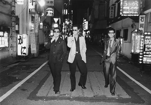 Gangs-Kabukicho-Tokyo-1960s-1970s-71.jpg