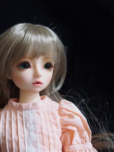P6010038.jpg