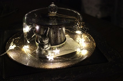 LED ガーランド (5)