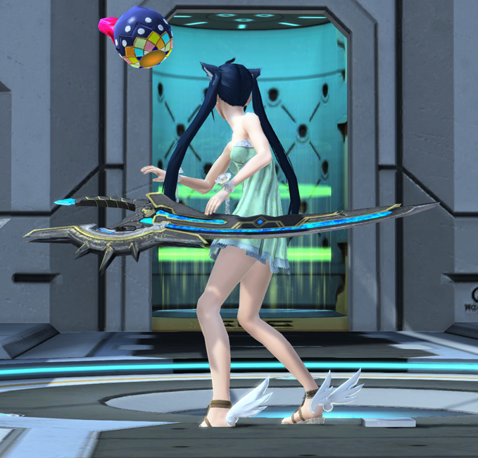 pso20160707_200330_042.png