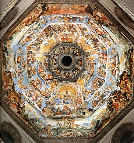 cupola1