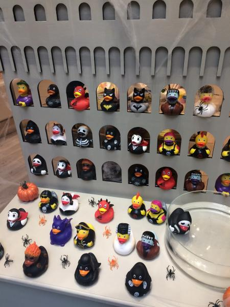 duck store2