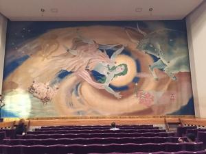 201686平塚の劇場 亜羅仁さん提供