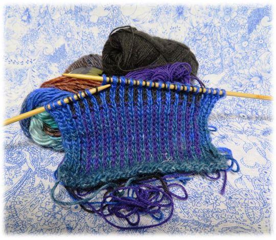 野呂さんの糸5