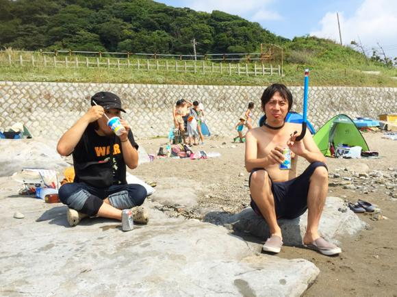 th_写真 2016-08-10 13 57 45