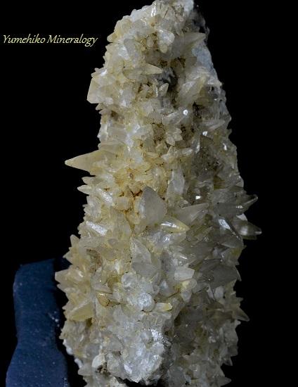 Calcite-2