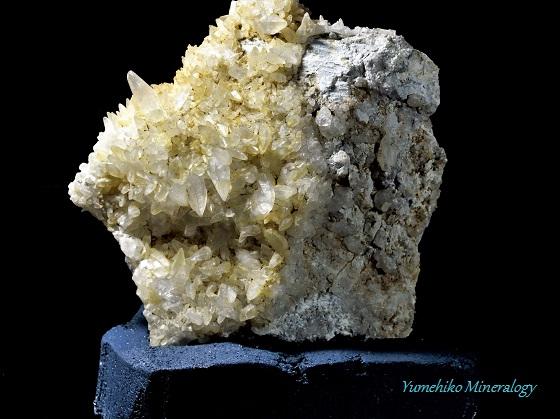 Calcite-3
