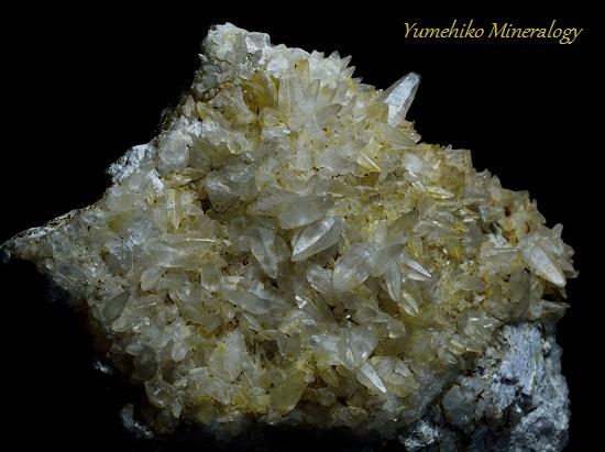 Calcite-1