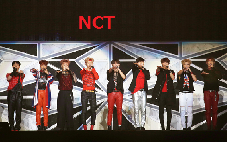 NCT.png