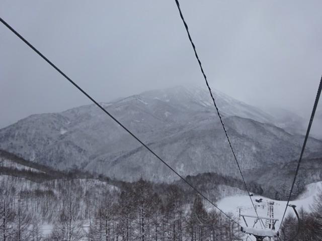 1月24日 小日向山インスペクション