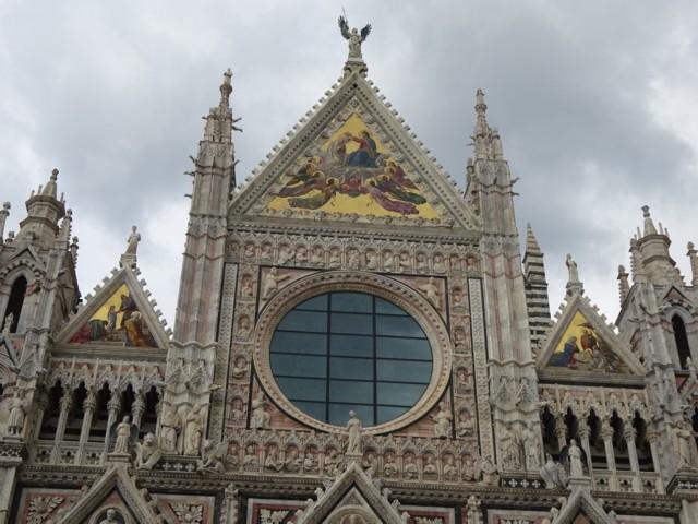 4月30日 イタリア最美
