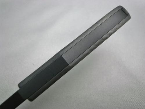 R0014989 (800x600)
