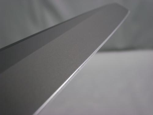 R0015117 (800x600)