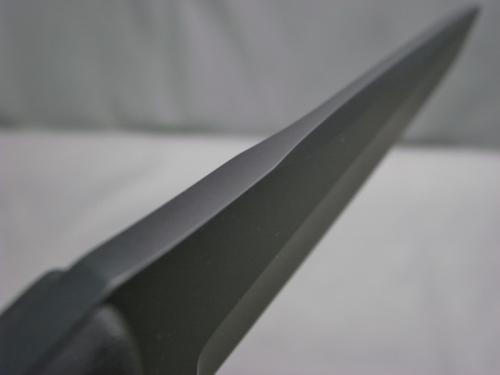 R0015120 (800x600)