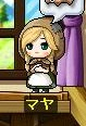 Maple160527_071213.jpg