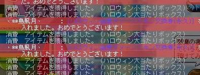 Maple161012_195854.jpg