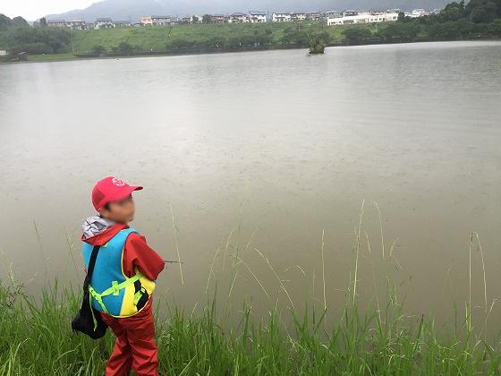 7-どこで釣ろうかな
