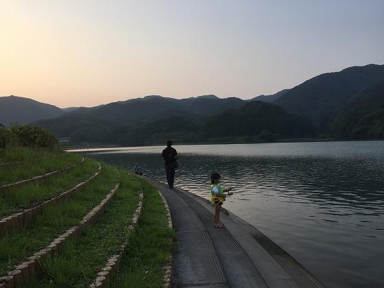 1-大隅湖2016081011